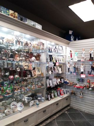 Photo 6: 2141 W 41ST Avenue in Vancouver: Kerrisdale Business for sale (Vancouver West)  : MLS®# C8017845