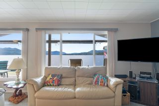 Photo 15: 2 6868 Squilax-Anglemont Road: MAGNA BAY House for sale (NORTH SHUSWAP)  : MLS®# 10240892