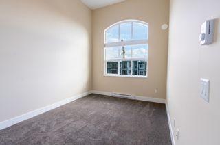 """Photo 10: 4614 2180 KELLY Avenue in Port Coquitlam: Central Pt Coquitlam Condo for sale in """"Montrose Square"""" : MLS®# R2618577"""