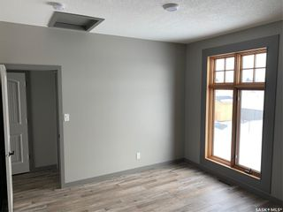 Photo 19: 12 McLeod Road in Emerald Park: Commercial for sale : MLS®# SK839929
