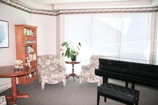 Photo 36: 902 33065 Mill Lake Road in Abbotsford: Central Abbotsford Condo for sale : MLS®# R2479462