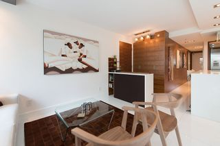 """Photo 10: 106 1338 HOMER Street in Vancouver: Yaletown Condo for sale in """"GOVERNOR'S VILLA"""" (Vancouver West)  : MLS®# V1065640"""