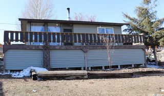 Photo 2: 30 McCrimmon Crescent in Shields: Residential for sale : MLS®# SK846614