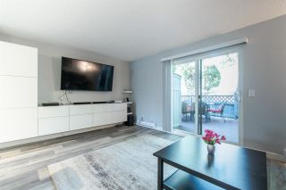"""Photo 9: 144 13762 67 Avenue in Surrey: East Newton Townhouse for sale in """"Hyland Creek Estates"""" : MLS®# R2367563"""