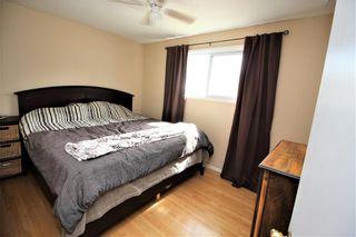 Photo 7: 142 Danbury Bay in Winnipeg: Crestview Residential for sale (5H)  : MLS®# 202112843