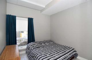 Photo 27: 105 10006 83 Avenue in Edmonton: Zone 15 Condo for sale : MLS®# E4241674