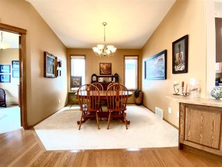 Photo 15: 224 FOXHAVEN Drive: Sherwood Park House for sale : MLS®# E4236517
