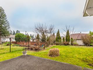 Photo 41: 1580 COLLEGE Dr in : Na University District House for sale (Nanaimo)  : MLS®# 863463