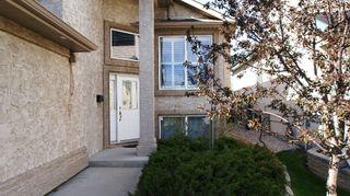 Photo 2: 947 John Bruce Road East in Winnipeg: St Vital Residential for sale (South East Winnipeg)  : MLS®# 1109667