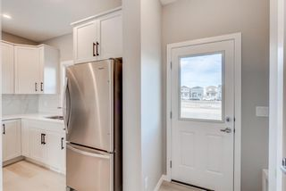 Photo 12: 48 Cornerbrook View NE in Calgary: Cornerstone Semi Detached for sale : MLS®# A1150662