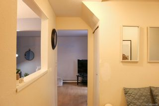 Photo 4: 23 1506 Admirals Rd in : VR Glentana Row/Townhouse for sale (View Royal)  : MLS®# 866048