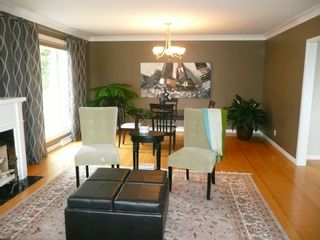 Photo 4: 2466 Assiniboine Crescent in : Silver Heights Single Family Detached for sale
