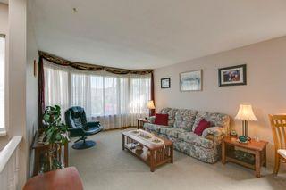 "Photo 3: 21980 126 Avenue in Maple Ridge: West Central House for sale in ""Davison"" : MLS®# R2180768"