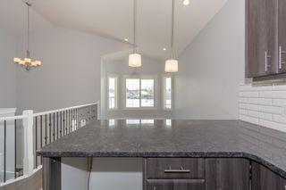 Photo 6: 4511 Worthington Court S: Cold Lake House for sale : MLS®# E4220442