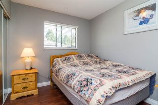 Photo 14: 22105 RIVER Road in Maple Ridge: West Central House for sale : MLS®# R2128400