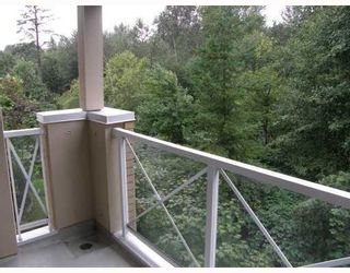 """Photo 3: 311 2559 PARKVIEW Lane in Port_Coquitlam: Central Pt Coquitlam Condo for sale in """"THE CRESCENT"""" (Port Coquitlam)  : MLS®# V730613"""