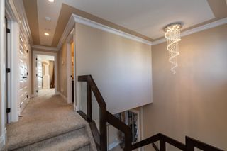 Photo 22: 2007 BLUE JAY Court in Edmonton: Zone 59 House for sale : MLS®# E4262186