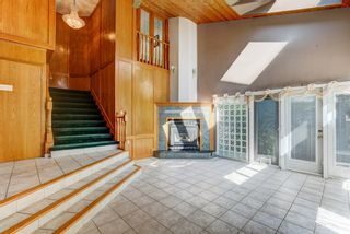 Photo 14: 4 Commerce Street NW in Calgary: Cambrian Heights Detached for sale : MLS®# A1127104