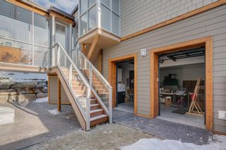 Photo 38: 4102 1A Street SW in Calgary: Parkhill Detached for sale : MLS®# A1066502