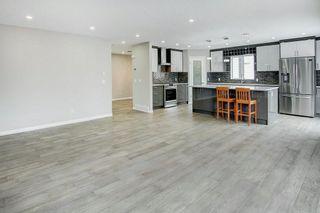 Photo 4: 80 EDGERIDGE View NW in Calgary: Edgemont Detached for sale : MLS®# C4293479