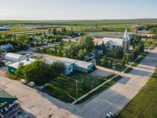 Photo 12: 223 225 CHEMIN PEMBINA Trail in Ste Agathe: Industrial / Commercial / Investment for sale (R07)  : MLS®# 202111291