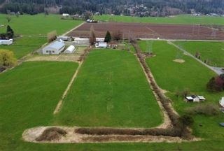 Photo 37: 49955 PRAIRIE CENTRAL Road in Chilliwack: East Chilliwack House for sale : MLS®# R2560469
