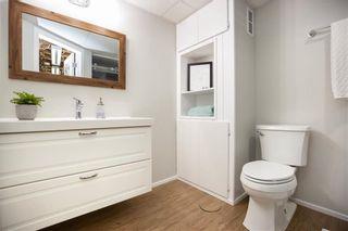 Photo 29: 43 Blueberry Bay in Winnipeg: Windsor Park Residential for sale (2G)  : MLS®# 202021063