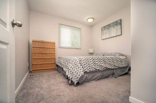 Photo 11: 10310 167A Avenue in Edmonton: Zone 27 House for sale : MLS®# E4251921