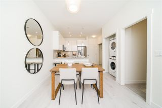 """Photo 16: 115 20343 72 Avenue in Langley: Willoughby Heights Condo for sale in """"THE JERICHO"""" : MLS®# R2586889"""