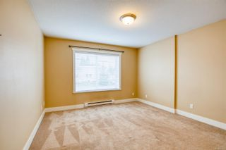 Photo 16: 563 Fifth St in : Na University District House for sale (Nanaimo)  : MLS®# 866025