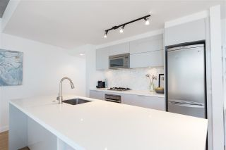 Photo 5: 2903 108 W CORDOVA STREET in Vancouver: Downtown VW Condo for sale (Vancouver West)  : MLS®# R2213274