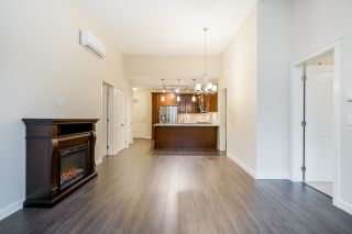 Photo 19: 504 3585 146A Street in Surrey: King George Corridor Condo for sale (South Surrey White Rock)  : MLS®# R2618066