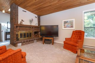 Photo 5: 9591 Waxwing Pl in Sidney: Si Sidney South-West House for sale : MLS®# 855583