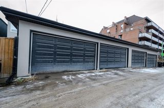 Photo 23: 2 1920 25A Street SW in Calgary: Richmond Row/Townhouse for sale : MLS®# A1102890