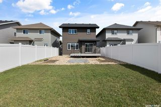 Photo 29: 5411 Universal Crescent in Regina: Harbour Landing Residential for sale : MLS®# SK851717