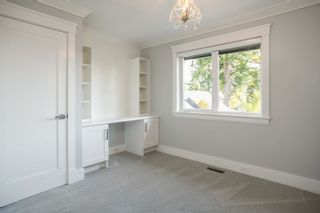Photo 23: 214 REGINA Street in New Westminster: Queens Park House for sale : MLS®# R2512450