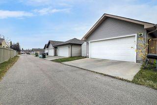 Photo 24: 1574 35B Avenue in Edmonton: Zone 30 House for sale : MLS®# E4265391