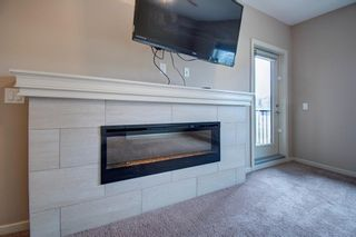 Photo 12: 3403 450 Kincora Glen Road NW in Calgary: Kincora Apartment for sale : MLS®# A1133716