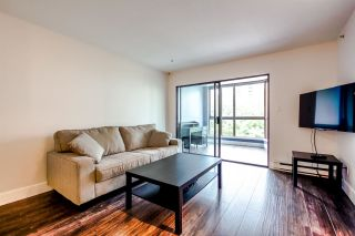 Photo 7: 311 488 HELMCKEN STREET in Vancouver: Yaletown Condo for sale (Vancouver West)  : MLS®# R2090580