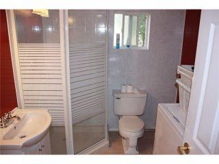Photo 6: 6855 LAMBERTUS RD in Prince George: Reid Lake House for sale (PG Rural North (Zone 76))  : MLS®# N205699