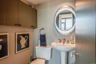 Photo 22: 304 104 DALLAS Rd in : Vi James Bay Condo for sale (Victoria)  : MLS®# 856462