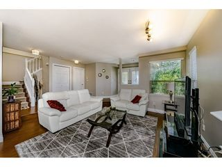 Photo 4: 831 QUADLING Avenue in Coquitlam: Coquitlam West 1/2 Duplex for sale : MLS®# R2412905