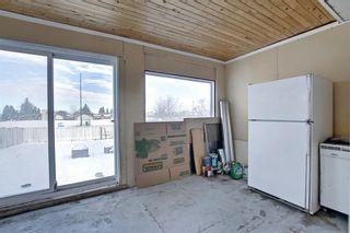 Photo 15: 109 Falmere Way NE in Calgary: Falconridge Detached for sale : MLS®# A1096389