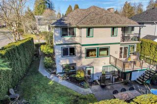 "Photo 39: 21538 84B Avenue in Langley: Walnut Grove House for sale in ""Forest Hills"" : MLS®# R2532724"