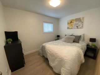 Photo 10: 3126 271 Street in Langley: Aldergrove Langley House for sale : MLS®# R2617502