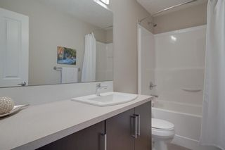 Photo 26: 133 Copperpond Villas SE in Calgary: Copperfield Row/Townhouse for sale : MLS®# A1061409