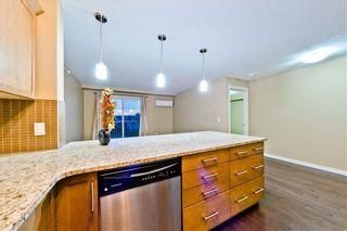 Photo 6: 102 CRANBERRY PA SE in Calgary: Cranston Condo for sale