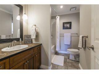 "Photo 22: 9496 210 Street in Langley: Walnut Grove House for sale in ""Walnut Grove"" : MLS®# R2586224"