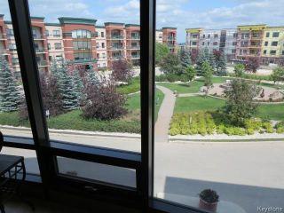 Photo 2: 1309 1275 Leila Avenue in Winnipeg: Condominium for sale (4F)  : MLS®# 1817122