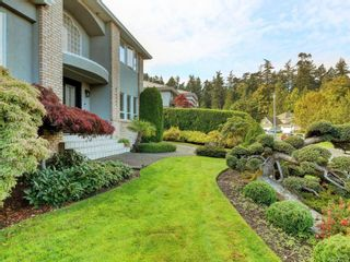 Photo 27: 777 Wesley Crt in : SE Cordova Bay House for sale (Saanich East)  : MLS®# 888301